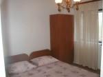 Rodic Apartment, Split, Croatia, Croatia hoteli i hosteli