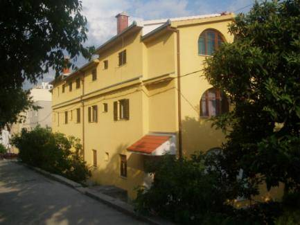 Rooms Gorky, Split, Croatia, Croatia hotels en hostels