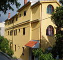 Rooms Nena, Split, Croatia, Croatia hoteli i hosteli