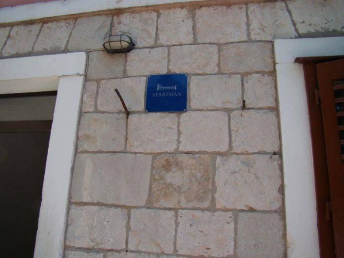 Rooms Split Centre, Split, Croatia, discount travel in Split