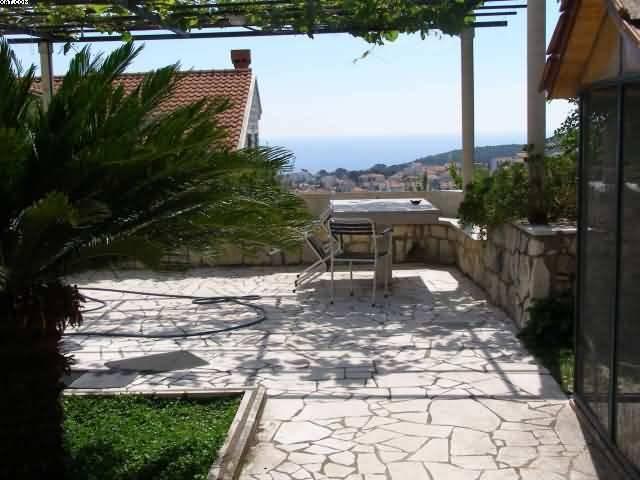 Sobe Na Konalu, Dubrovnik, Croatia, Croatia hotels and hostels