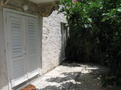 Hotel-Garden Cottages and Apts-Old City, Split, Croatia, Croatia hotels and hostels