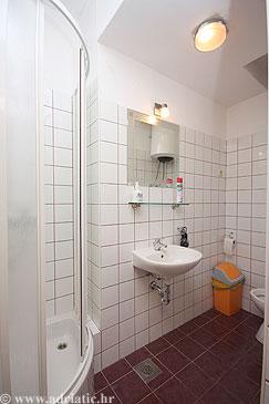 Split Youth Hostel, Split, Croatia, Izvanrednih putovanja i hotela u Split