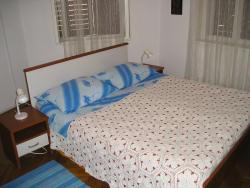 Stipan Apartments, Split, Croatia, Rezervirajte proračunski odmor ovdje u Split