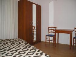 Stipan Apartments, Split, Croatia, Croatia hoteli i hosteli