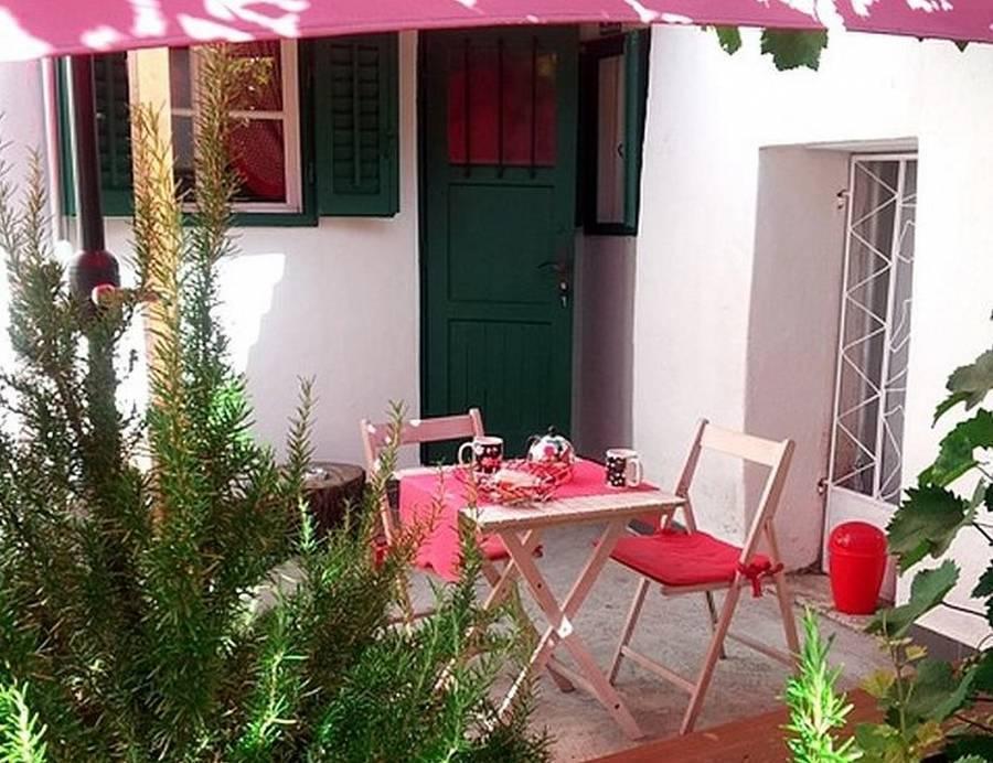 Studio Apartman Dama, Split, Croatia, Croatia hotels and hostels