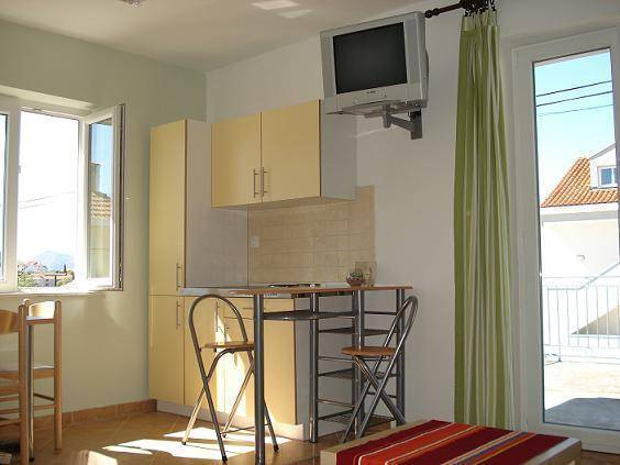 Studio Marivo, Dubrovnik, Croatia, Croatia hotels and hostels