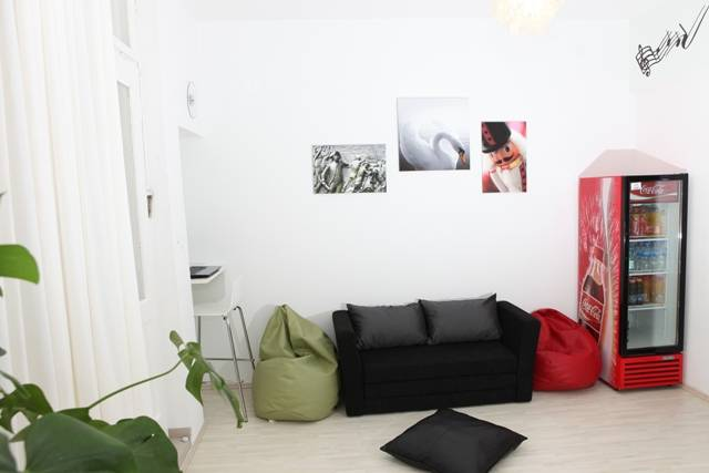 Tchaikovsky Hostel Split, Split, Croatia, Croatia hotels and hostels