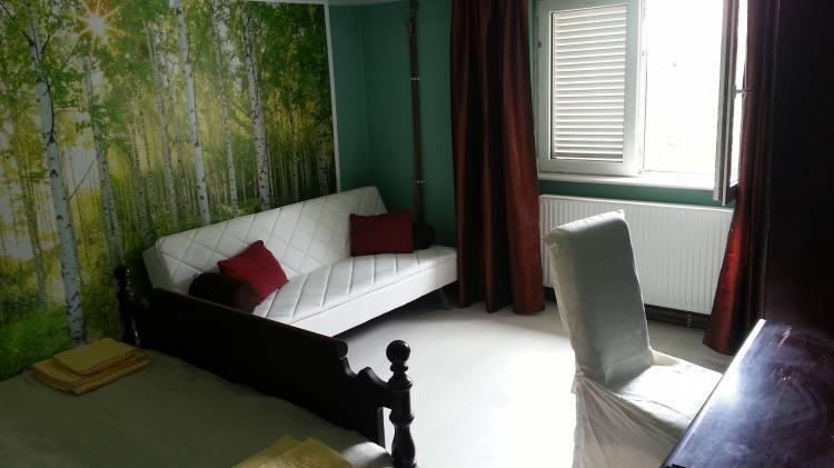 Vacation House Bella, Jadranovo, Croatia, hotel and hostel world accommodations in Jadranovo