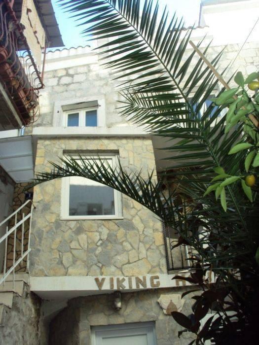 Viking House Split, Split, Croatia, Croatia hoteli i hosteli