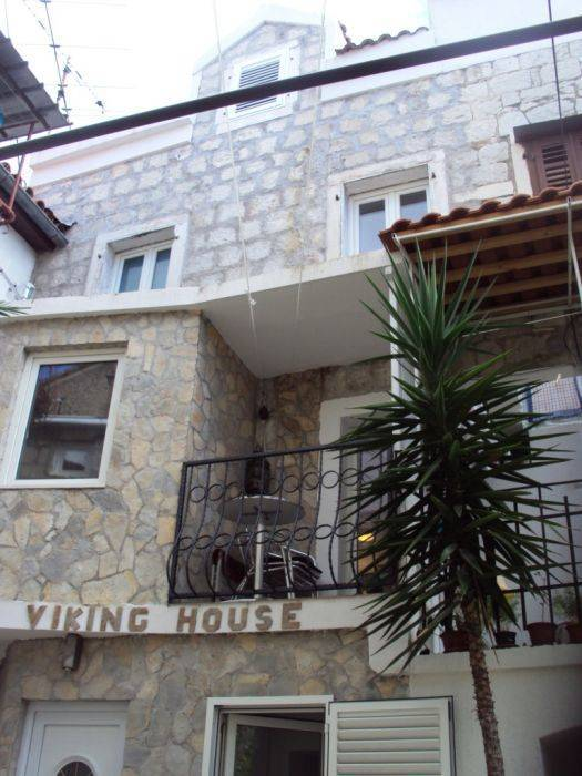 Viking House Split, Split, Croatia, hotels near the music festival and concerts in Split