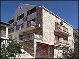 Villa Adriatic, Dubrovnik, Croatia, Croatia hotels and hostels