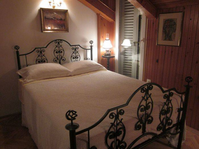 Villa Angelina Old Town, Dubrovnik, Croatia, safest countries to visit, safe and clean hotels in Dubrovnik