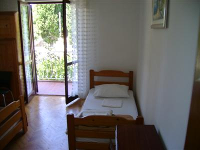 Villa Anka, Cavtat, Croatia, best hotels and bed & breakfasts in town in Cavtat