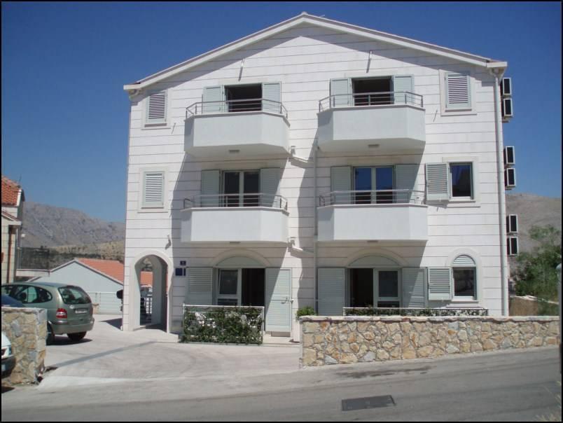 Villa Era, Dubrovnik, Croatia, Croatia hotels and hostels