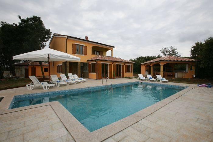 Villa Histria, Pula, Croatia, Migliori destinazioni alberghiere in Nord America e in Europa in Pula