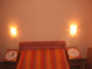 Villa Katja, Rakovica, Croatia, Villes avec le meilleur temps, réservez votre hôtel dans Rakovica
