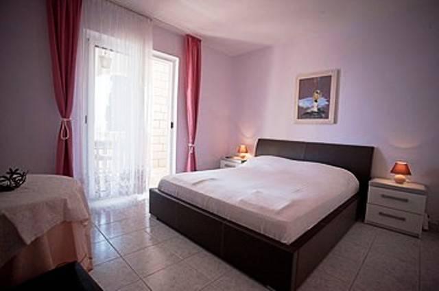 Villa Kristonia, Hvar, Croatia, Croatia hotels and hostels