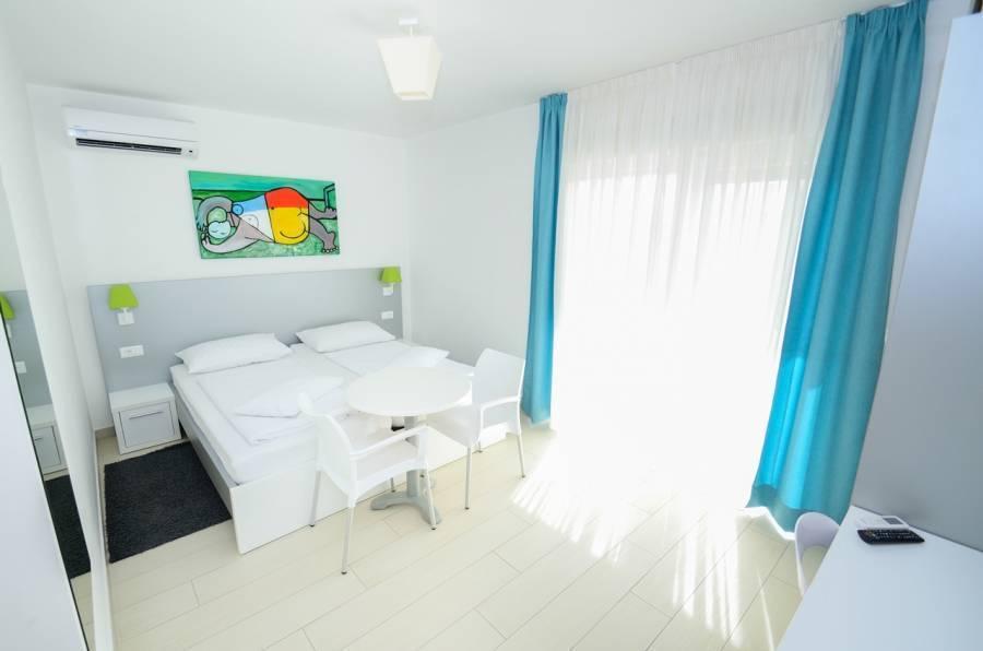 Villa Liburnum, Zadar, Croatia, UPDATED 2021 reserve popular hotels with good prices in Zadar