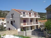 Villa Sandra, Hvar, Croatia, view and explore maps of cities and hotel locations in Hvar