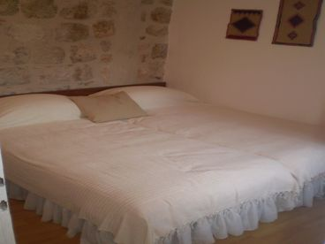 Villa Sigurata, Dubrovnik, Croatia, Croatia hotels and hostels