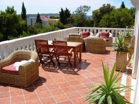 Villa Skansi, Hvar, Croatia, Croatia hotels and hostels