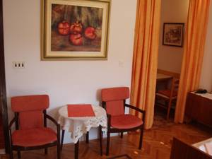 Villa Vala Apartments, Dubrovnik, Croatia, affordable apartments and aparthotels in Dubrovnik