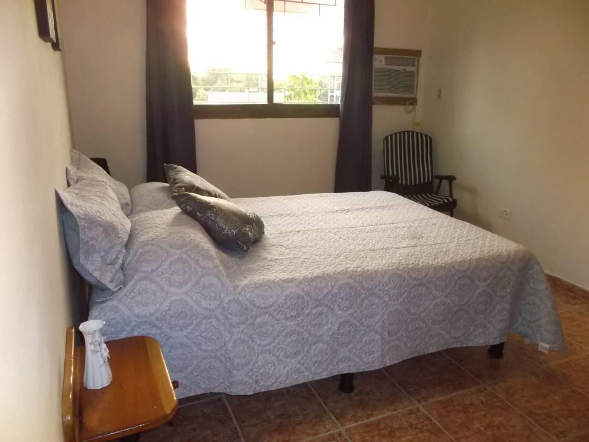 Apartamento Independiente Robert, Vedado, Cuba, Cuba hotels and hostels