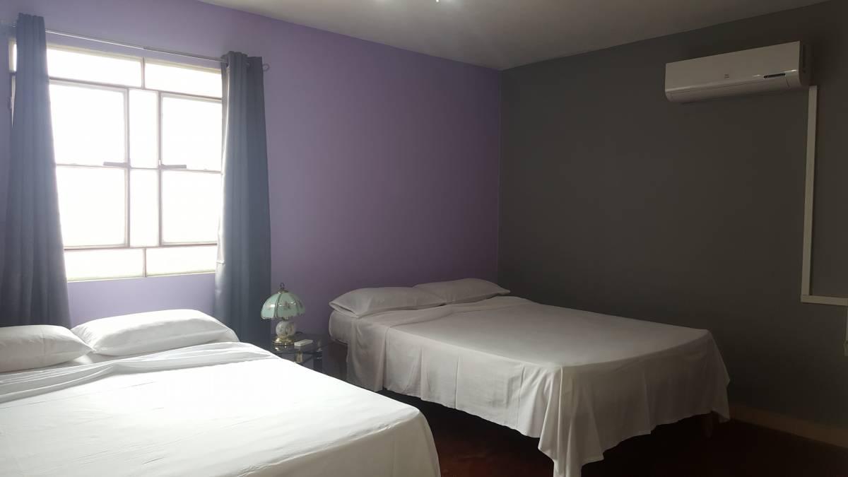 Casa Candelaria Negrin Yiya, Vinales, Cuba, Unirse al club del hotel, reservar con Instant World Booking en Vinales