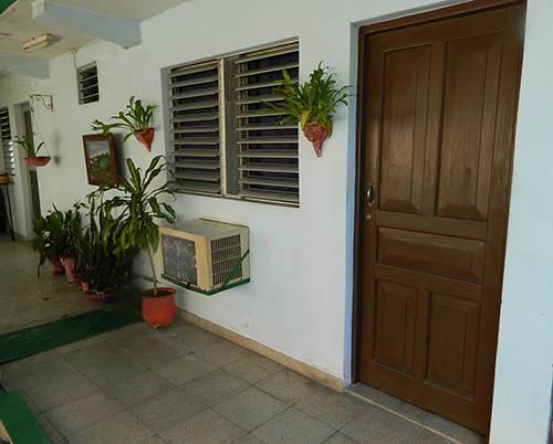 Casa de Ilsia y Migdonio, Santiago de Cuba, Cuba, exclusive hotels in Santiago de Cuba