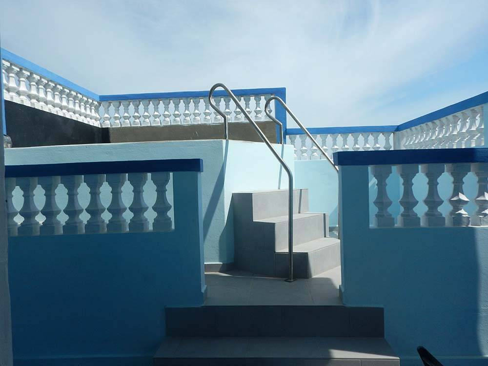 Casa Dona Tata, Caibarien, Cuba, Cuba hotels and hostels