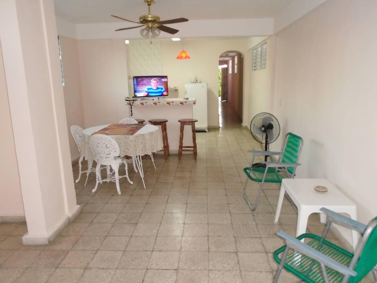 Casa K 158A, Santiago de Cuba, Cuba, Hôtels évalués par Michelin dans Santiago de Cuba