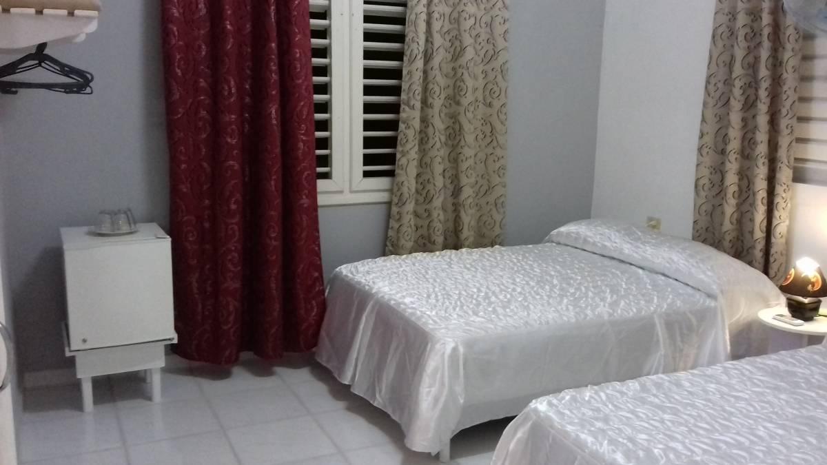 Casa Lala, Vinales, Cuba, Najboljši vprašanja vprašati o vašem hotelu v Vinales