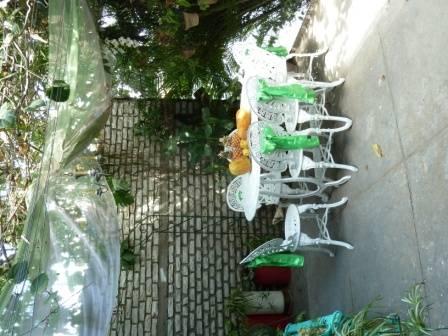 Casa Noemi, Santiago de Cuba, Cuba, find beds and accommodation in Santiago de Cuba