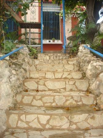 Casa Noemi, Santiago de Cuba, Cuba, Cuba hotels and hostels