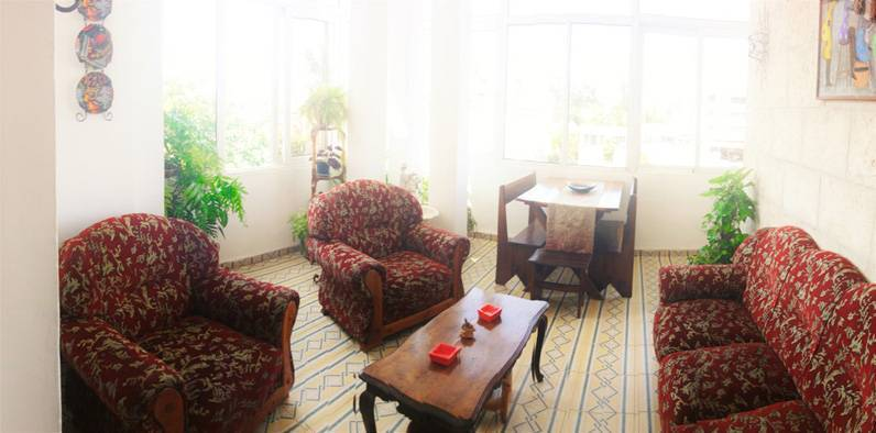 Casa Particula Hostal Micasa, Miramar, Cuba, local tips and recommendations for hotels, motels, hostels and B&Bs in Miramar