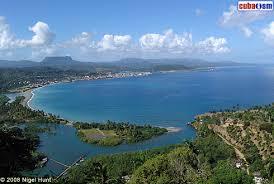 Casa Ramon y Mima, Baracoa, Cuba, Co muszę podróżować na arenie międzynarodowej w Baracoa