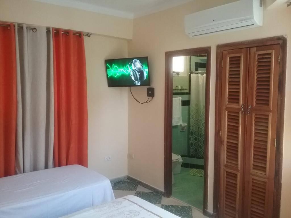 Casa Suarez, Havana, Cuba, Cuba hotel e ostelli