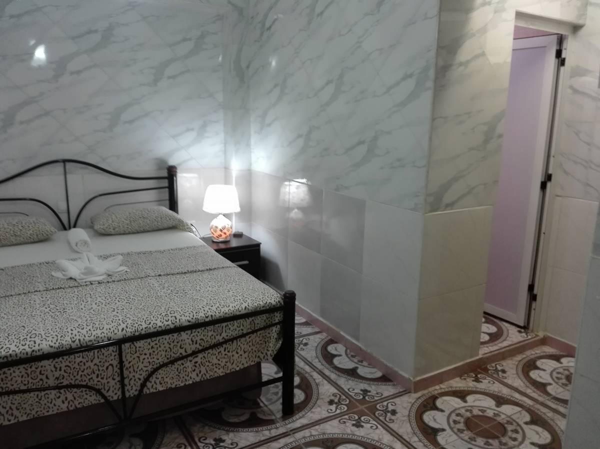 Comfort House Hostel, Santiago de Cuba, Cuba, Réservation d'hôtel pour des événements spéciaux dans Santiago de Cuba