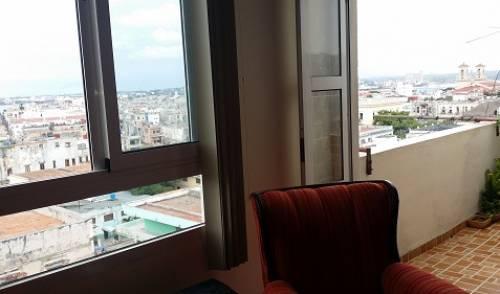 Apartamento La Sortija 8 photos