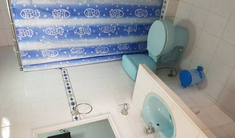 Casa Ana - Search available rooms for hotel and hostel reservations in Camaguey 3 photos