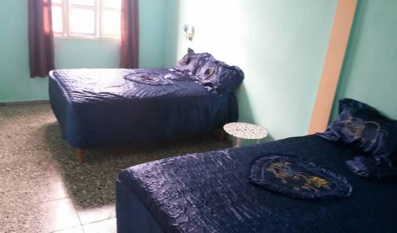 Casa Canacuba 5 photos