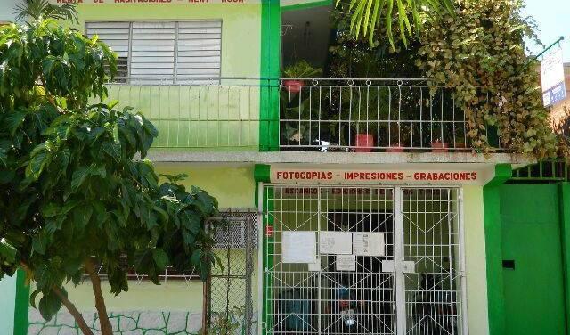 Casa de Ilsia y Migdonio - Search for free rooms and guaranteed low rates in Santiago de Cuba 15 photos