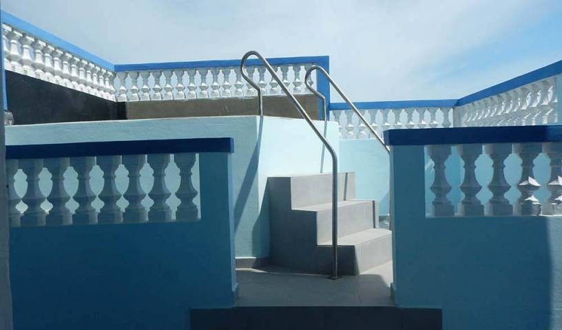 Casa Dona Tata - Search available rooms for hotel and hostel reservations in Caibarien 6 photos
