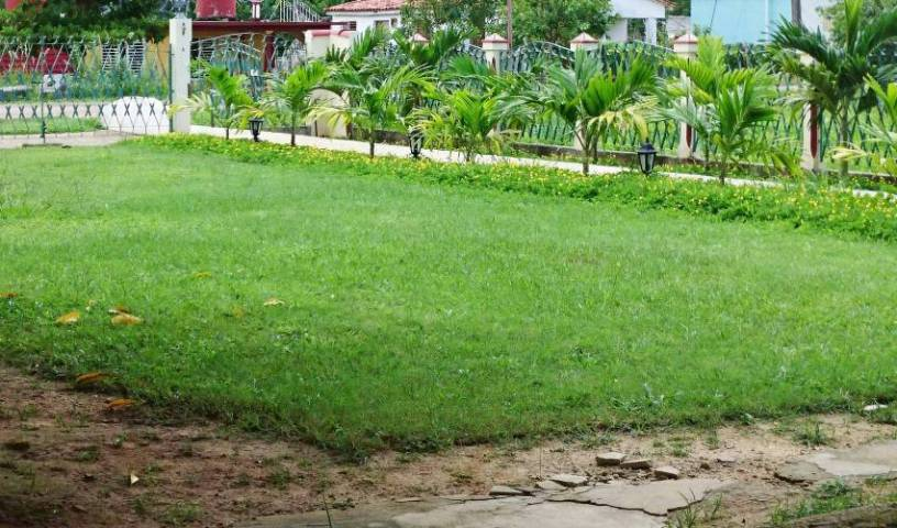 Casa El Musico Jorge y Betty - Search available rooms for hotel and hostel reservations in Vinales 26 photos