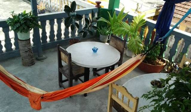 Casa Enrique y Maria Leyda - Search available rooms for hotel and hostel reservations in Baracoa, holiday reservations 30 photos