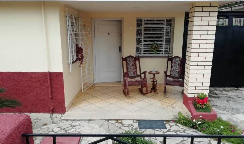 Casa Georgia - Search for free rooms and guaranteed low rates in Holguin 10 photos