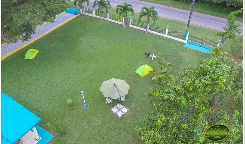 Casa Las Piedras Soroa - Search available rooms for hotel and hostel reservations in Soroa 16 photos