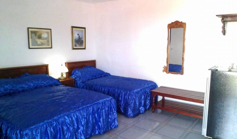 Casa La Terraza de Baracoa - Search available rooms for hotel and hostel reservations in Baracoa, top rated travel and hotels 8 photos