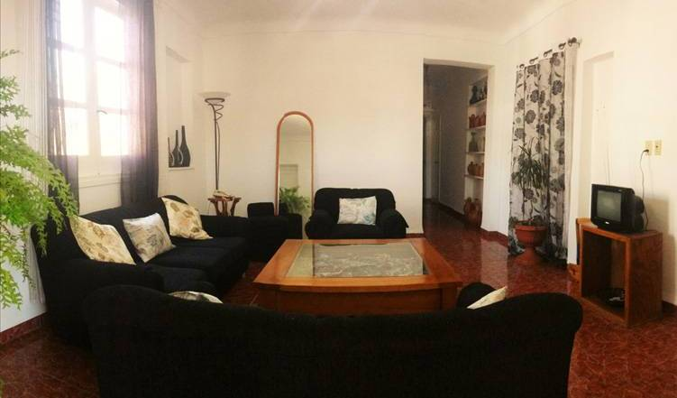Casa Particula Hostal Micasa - Search for free rooms and guaranteed low rates in Miramar 11 photos